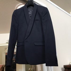 ASOS Suit - Brand New/ Never Worn